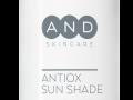 02-100_Antiox_Sun_Shade_farblos