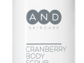 02-100_Cranberry_Body_Scrub