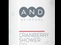 02-100_Cranberry_Shower_Gel
