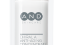 02-30r_Chiral_A_Anti_Aging_Concentrate