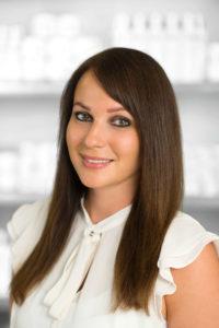 Anita Waldner